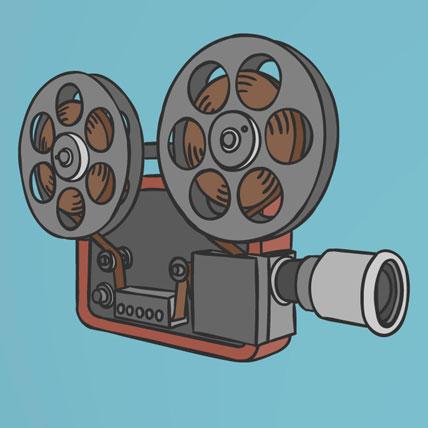 kinoprogramm berlin potsdamer platz