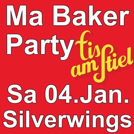 Silvester & Silvesterpartys in Berlin feiern